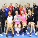 Super Coupe de volleyball