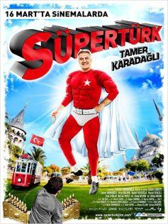 SüperTürk