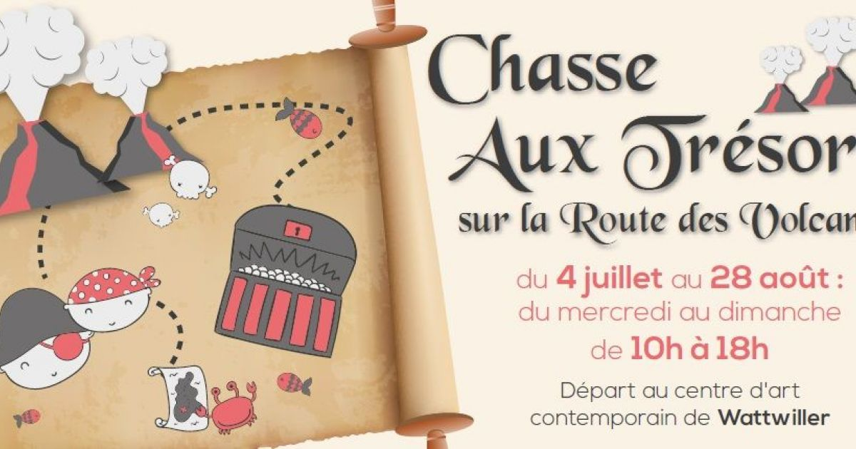 rencontre cernay 68700 Clermont-Ferrand