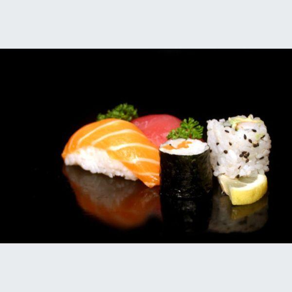 sushi bar mulhouse restaurant japonais et sushis. Black Bedroom Furniture Sets. Home Design Ideas