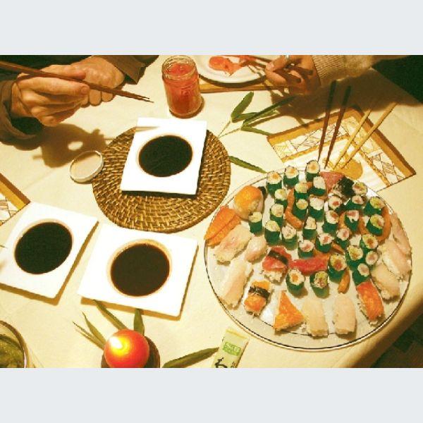 haut rhin restaurant cuisine du monde chinois marocain sushi. Black Bedroom Furniture Sets. Home Design Ideas