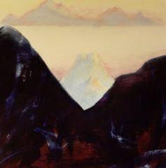 Suzanne Obrecht - Peintures