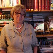 Rencontre avec Suzanne Roth, la gastronome du Sundgau