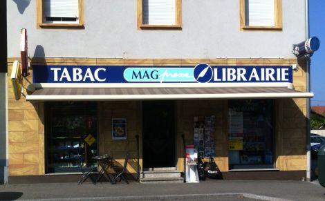 Tab@mag