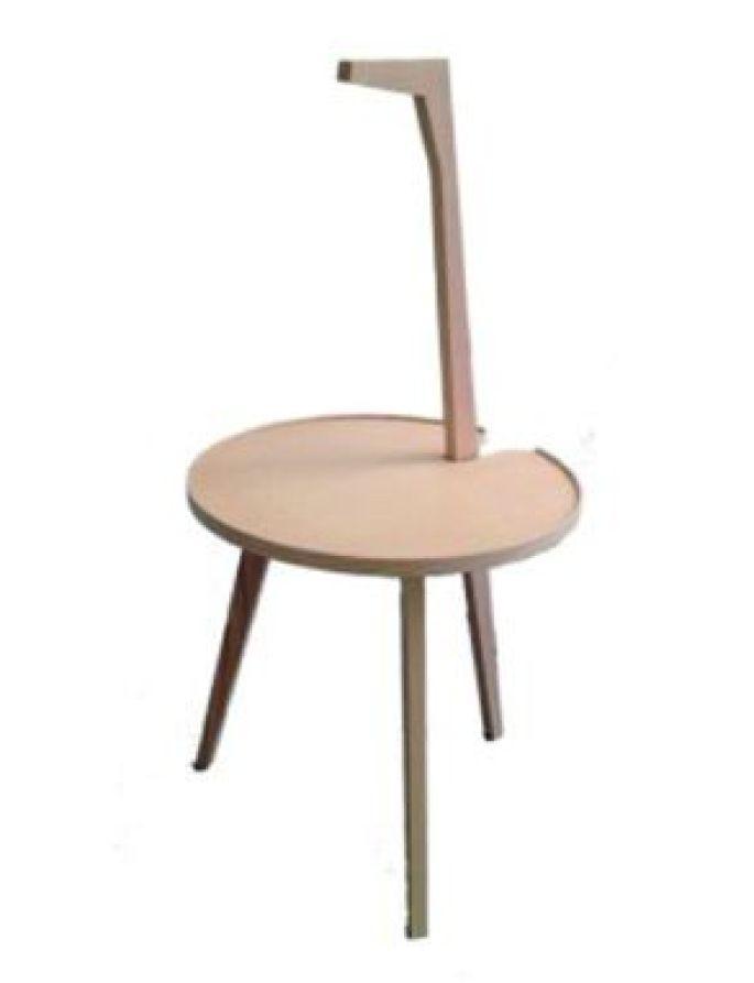 cigognes les objets d riv s. Black Bedroom Furniture Sets. Home Design Ideas