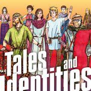 Tales and Identities. Deine Entscheidung - Deine Geschichte
