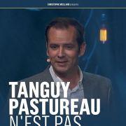 Tangy Pastureau