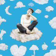 Tartine Reverdy : Une heure au ciel