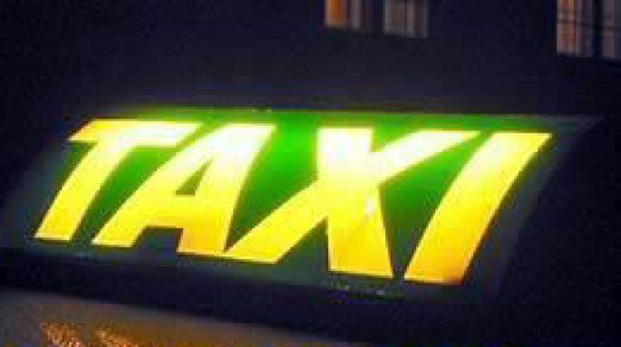 Taxi 68 Haut-Rhin