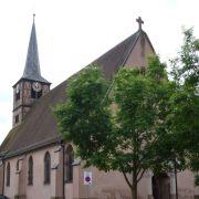 Concert de la Société de Mandolinistes et Guitaristes d\'Illkirch Graffenstaden
