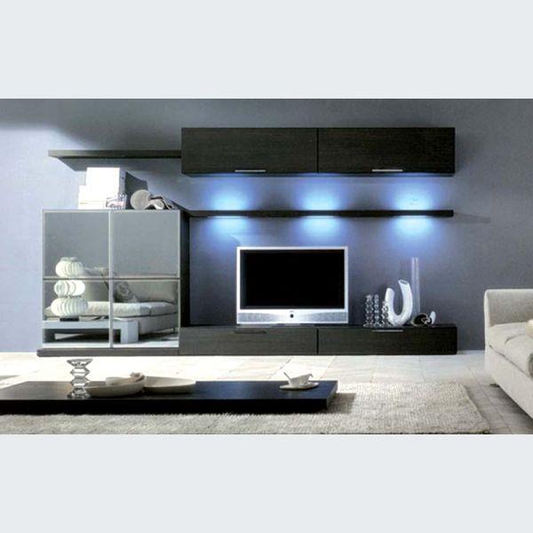 magasin de meuble mulhouse. Black Bedroom Furniture Sets. Home Design Ideas