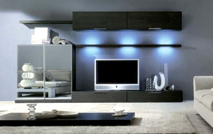 tendance design ferm wittenheim. Black Bedroom Furniture Sets. Home Design Ideas