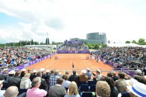 https://www.jds.fr/medias/image/tennis-club-de-strasbourg-1-29309