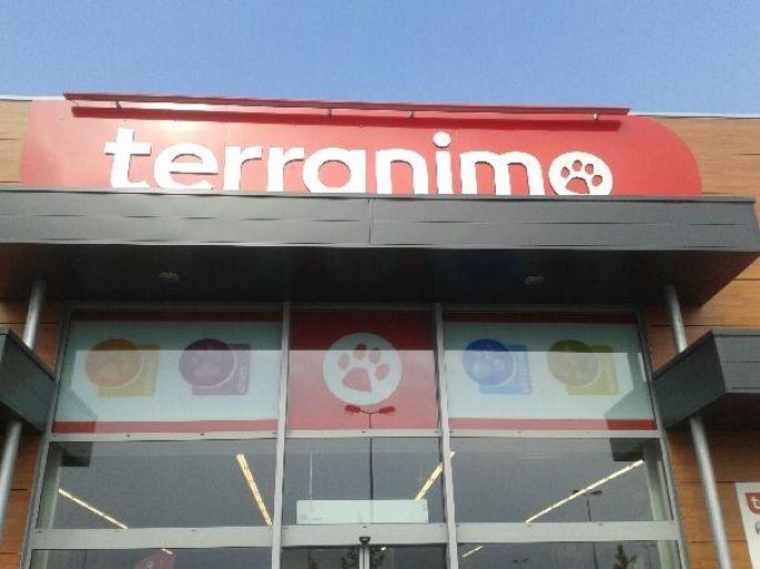 Terranimo