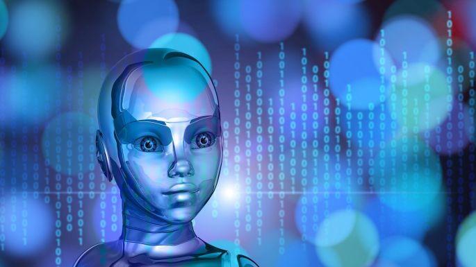 L\'intelligence artificielle expliquée aux plus jeunes !