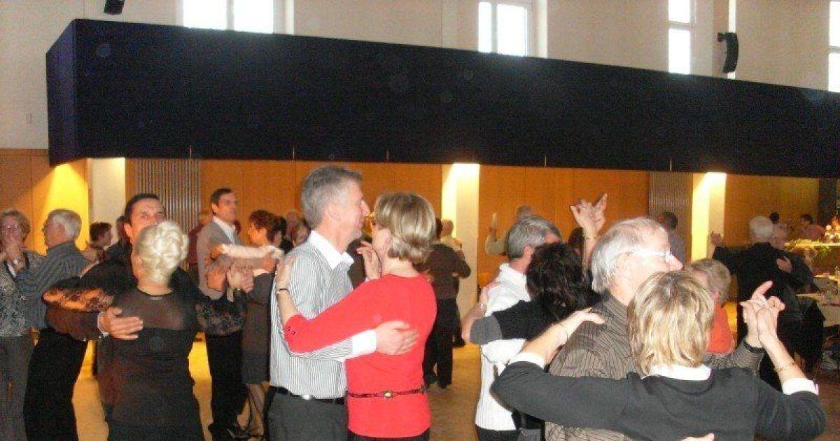 th 233 dansant d hiver obernai salle des f 234 tes