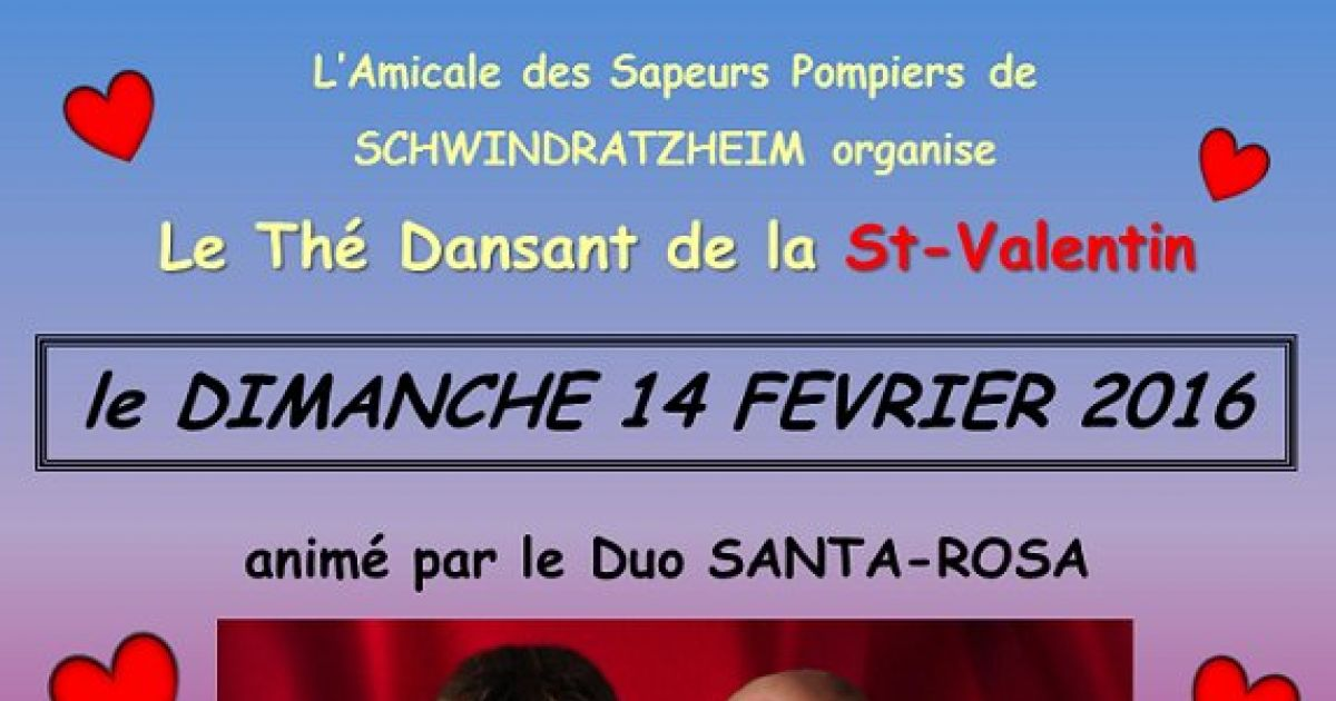 Rencontres amicales strasbourg