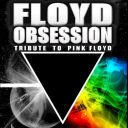 The Floyd Obsession