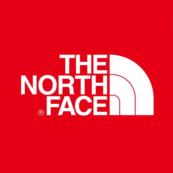 4298127248cfe The North Face Strasbourg - Mode mixte