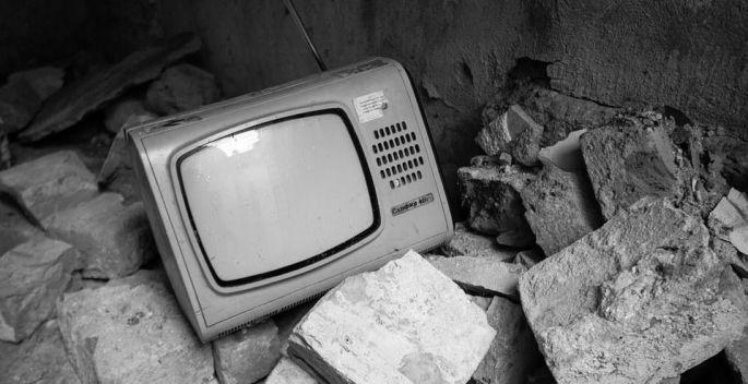 The Prisoners vous plongera dans la télévision des années 60 et 70 !