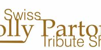 the swiss dolly parton tribute show