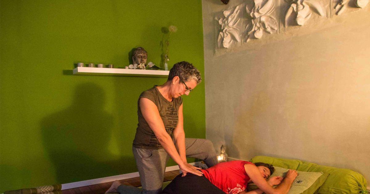 massage nuru Illkirch-Graffenstaden