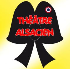 Théâtre alsacien de Ribeauvillé