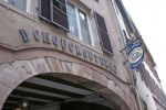 La Choucrouterie à Strasbourg est un des haut-lieux du théâtre alsacien