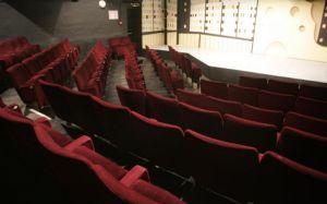 https://www.jds.fr/medias/image/theatre-de-la-choucrouterie-strasbourg-12726