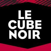 Théâtre du Cube Noir