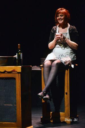 Le Théâtre du Même Nom est une troupe de théâtre professionnelle, basée en région frontalière dans le Haut-Rhin