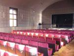 Théâtre municipal de Guebwiller