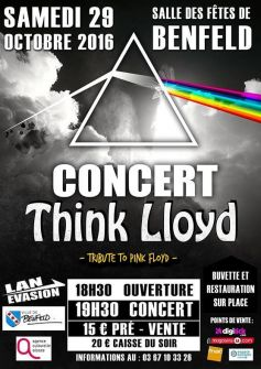 Think Lloyd dans le Bas-Rhin Think-lloyd-51481-237-0