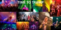time to tramp, tribute to supertramp