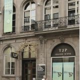 TJP (Grande Scène)