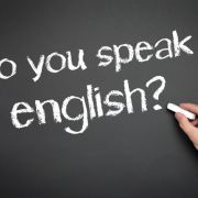 Langues étrangères : Evaluer votre niveau par le TOEIC en Alsace