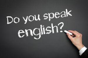 langues etrangeres : evaluer votre niveau par le toeic en alsace