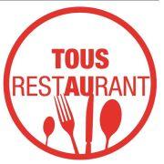 Tous au restaurant ! La liste des participants en Alsace