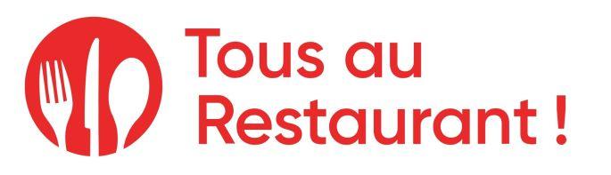Tous au restaurant: une opération nationale très populaire!
