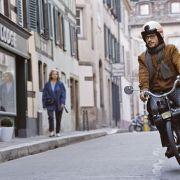 Les 5 meilleurs films qui se déroulent en Alsace