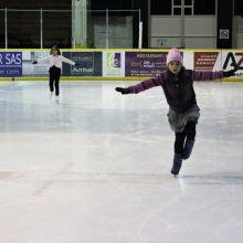 Tout Mulhouse patine