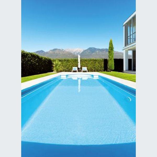 Faire sa piscine comment construire sa piscine faire for Avant de construire une maison