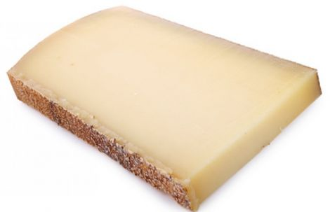 Tout savoir sur le fromage Comté