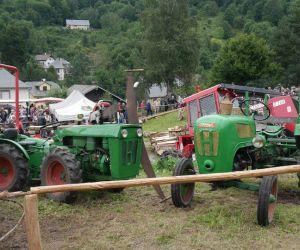 Traditions paysannes 2021 - Le Bonhomme