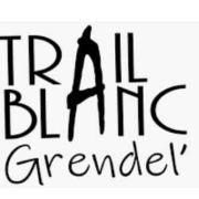 Trail Blanc de Grendelbruch 2021