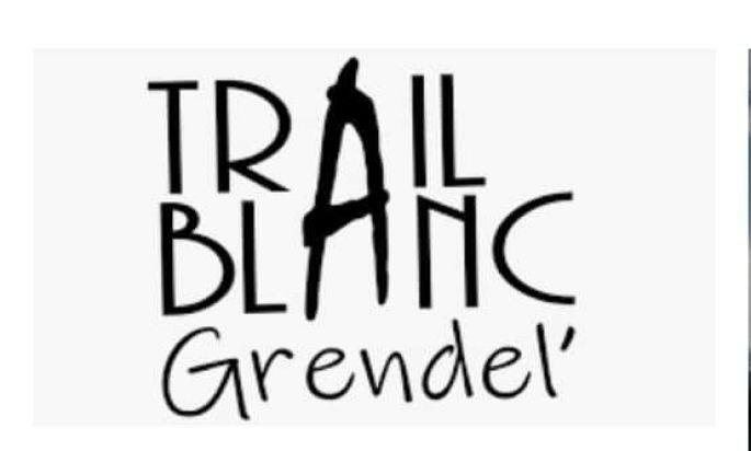 Trail Blanc de Grendelbruch