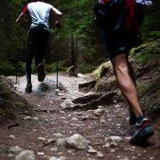 Trail des Ducs 2022