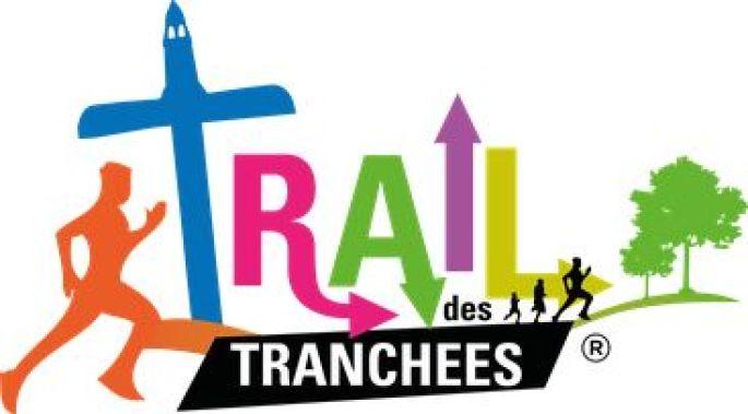 Trail des Tranchées