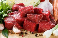 Pour une belle viande de qualité, les bouchers d\'Alsace sont les artisans qu\'il vous faut !