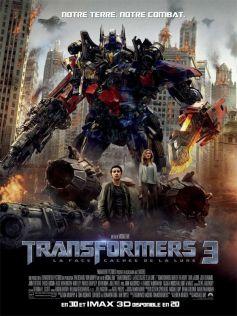 Transformer 3